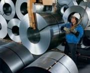 Цены на сталь будут на низком уровне еще 3-4 года