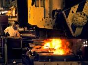Министерство экономического развития РФ оценило ущерб нашей металлургии от международных ограничений