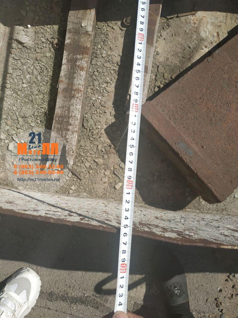тара металлическая производственная