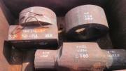 сталь 35 поковка